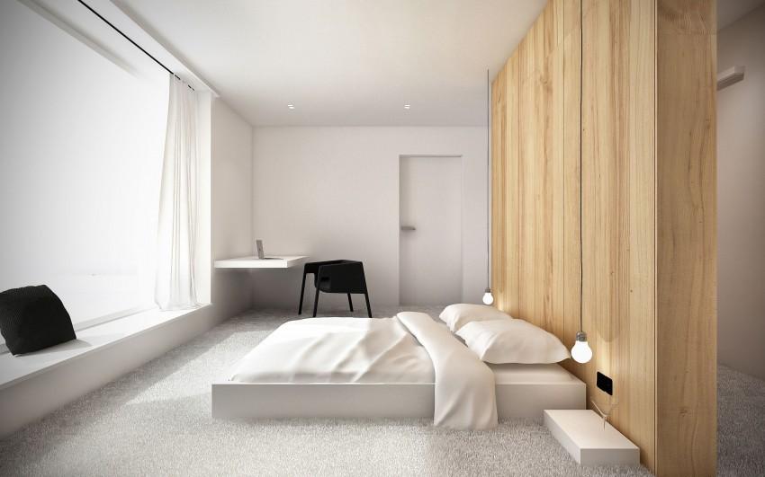 EHouse-Minimalist-House-11-850x531.jpg