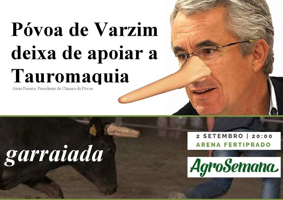 AIRES PEREIRA.jpg
