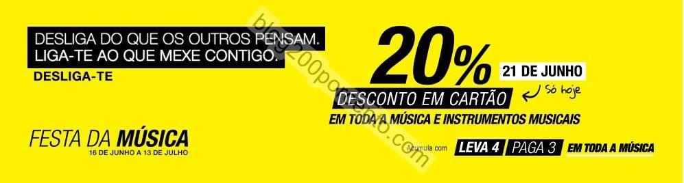 Promoções-Descontos-22898.jpg