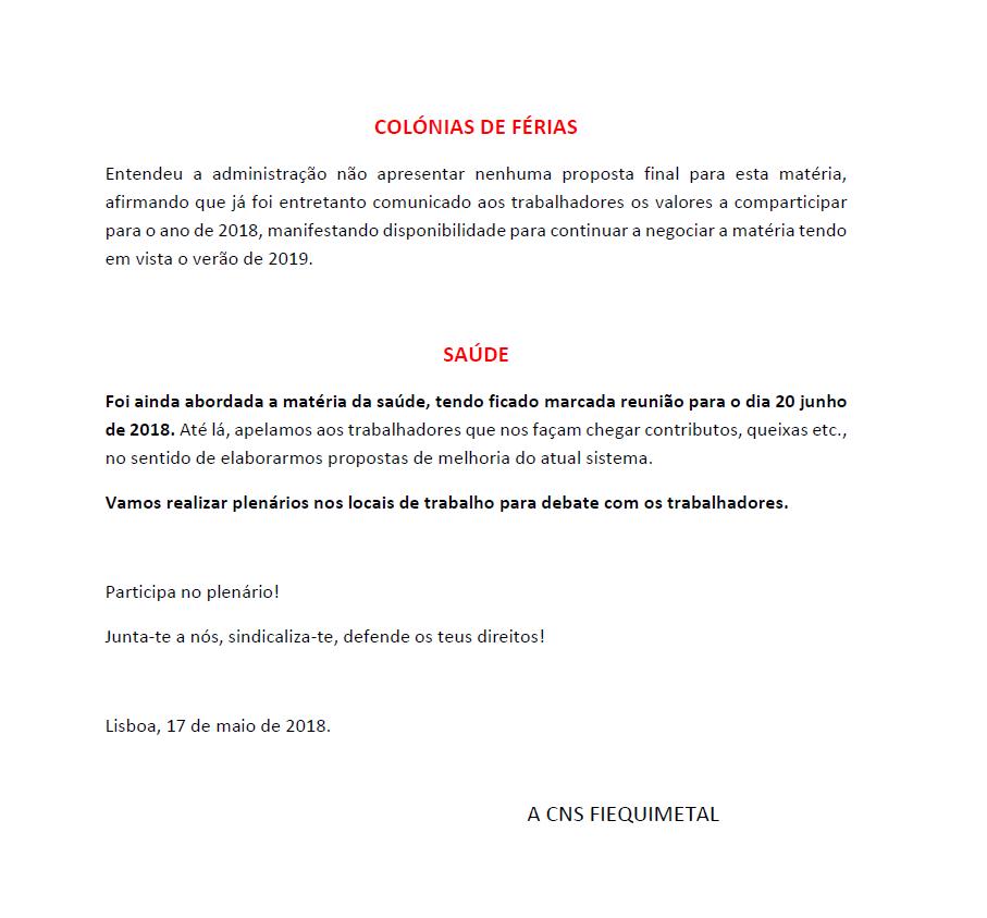 Fiequimetal.3a.png
