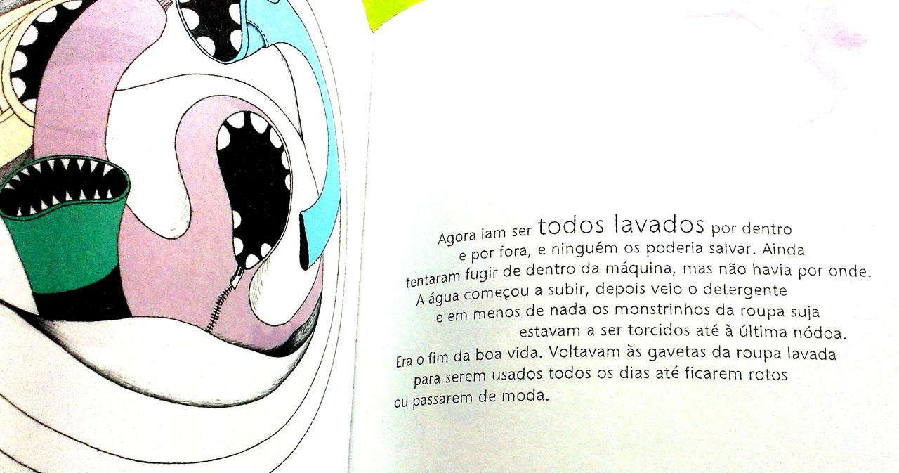 Os-monstrinhos-da-roupa-suja-2.jpg