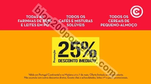 Promoções-Descontos-21686.jpg