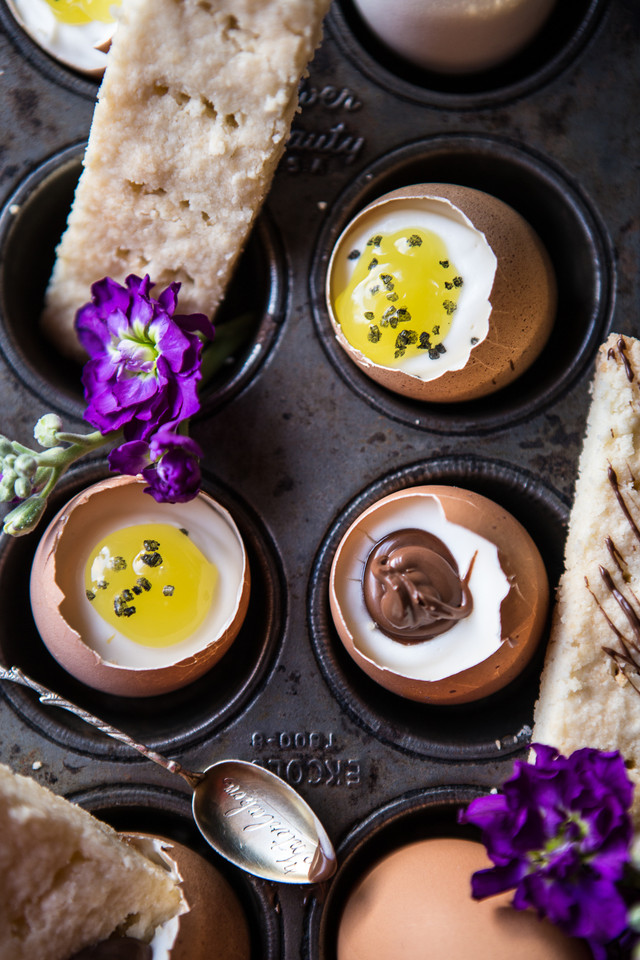 Cheesecake-Eggs-with-Shortbread-Soldiers-6.jpg