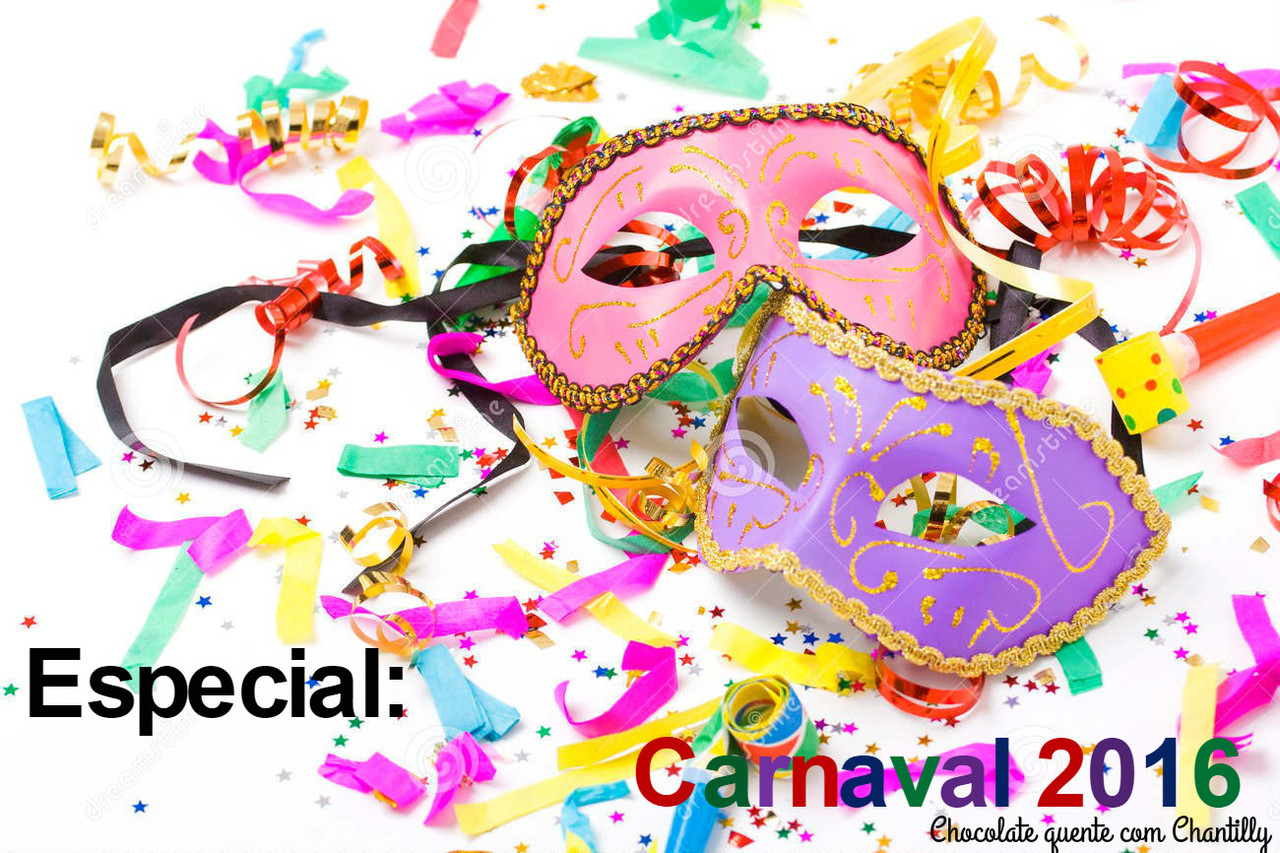 máscaras-do-carnaval.jpg