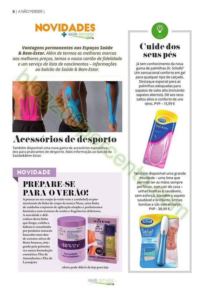 Novo Folheto BEM ESTAR - JUMBO primaveral p6.jpg