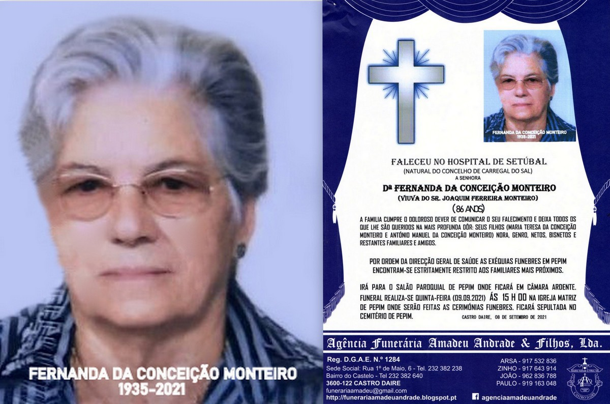 FOTO RIP DE FERNANDA DA CONCEIÇÃO MONTEIRO.jpg