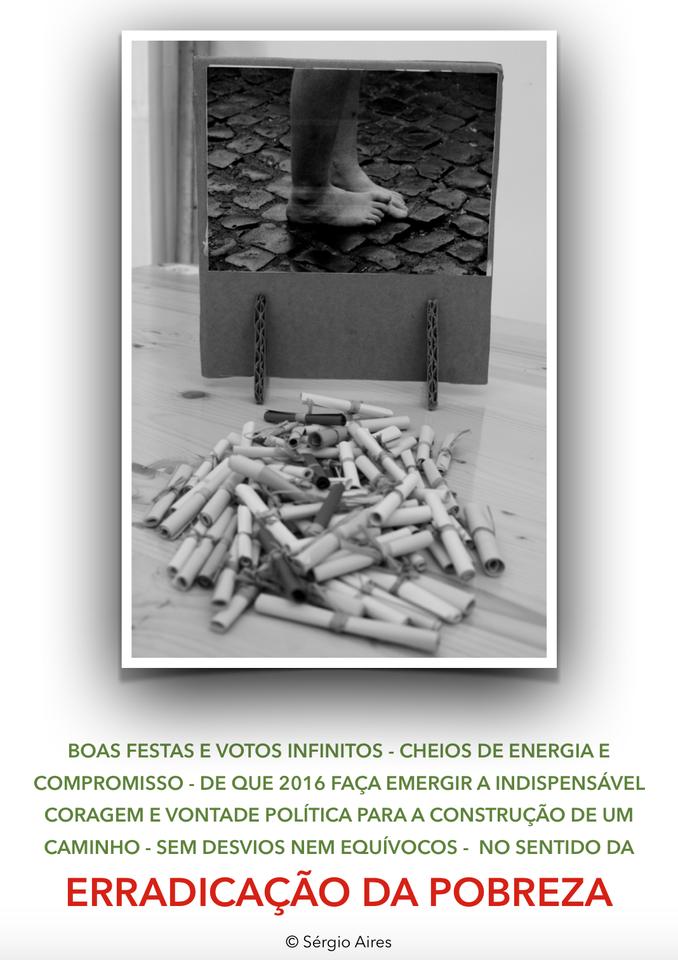 Postal de Natal_Sérgio Aires.png