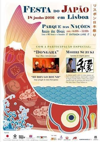 festa do Japão em Lisboa.jpg