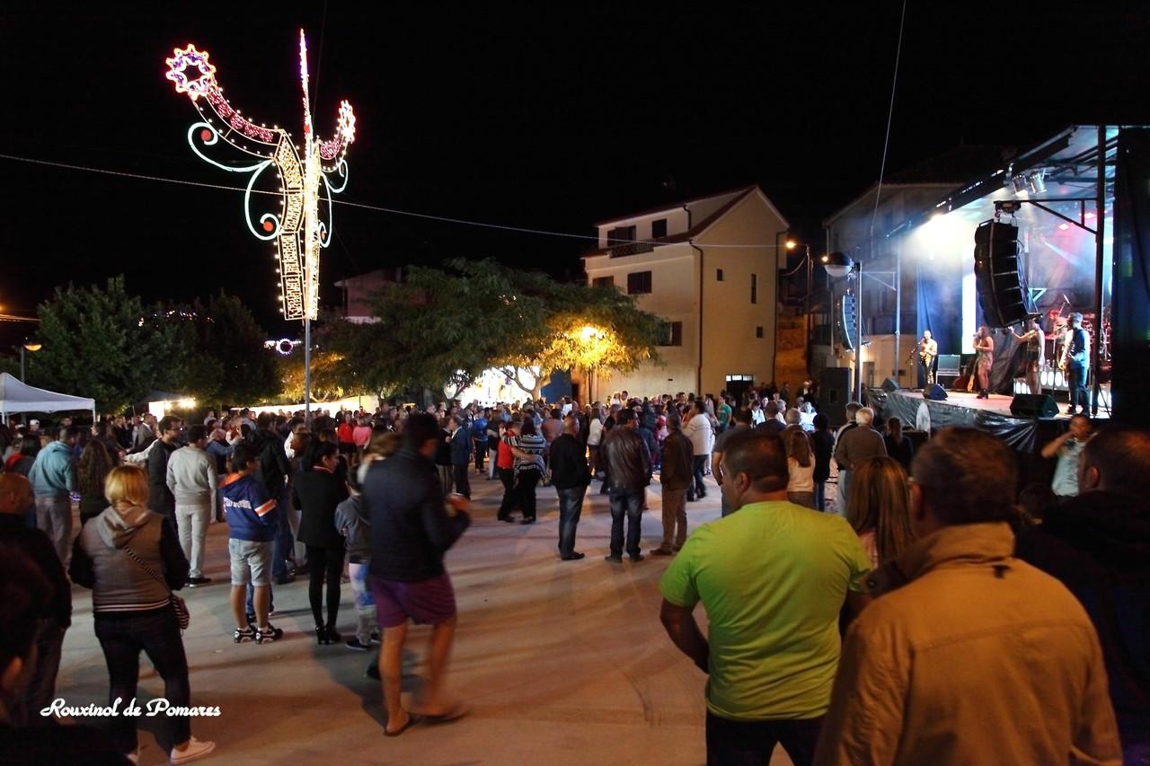 Festas Fiolhoso 2015 (8)