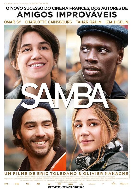 Samba1.jpg