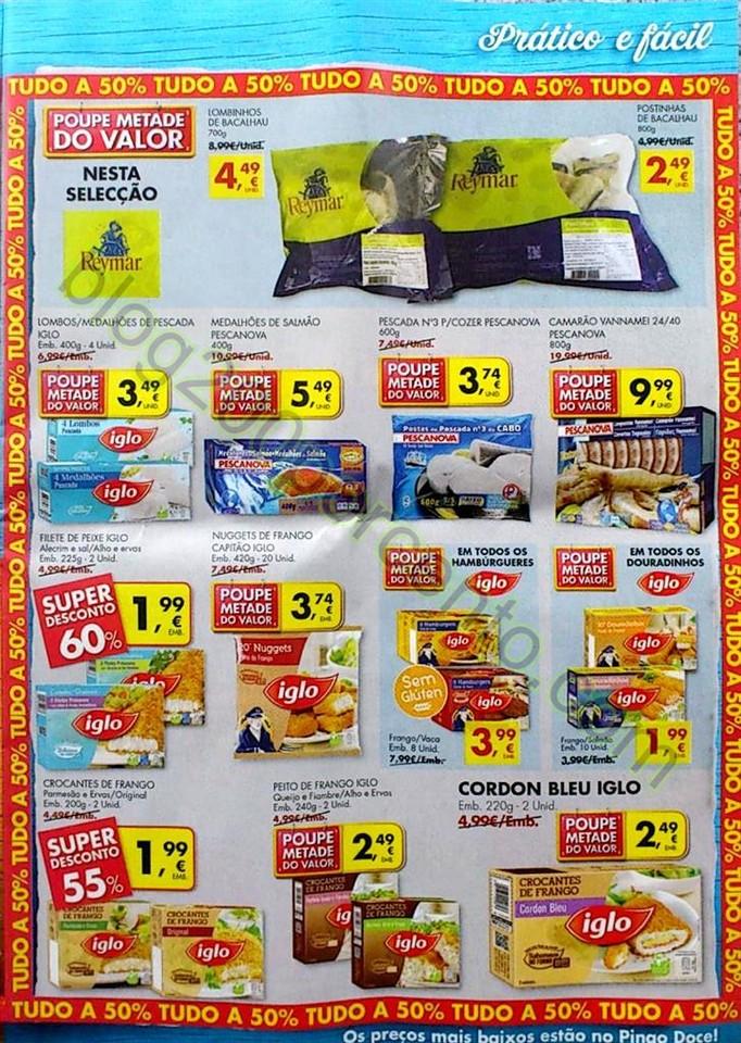 folheto pingo doce 19 a 25 abril_11.jpg
