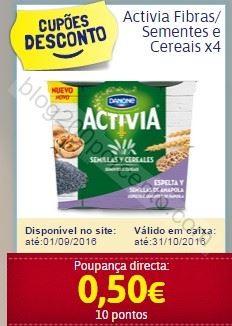 Promoções-Descontos-24689.jpg