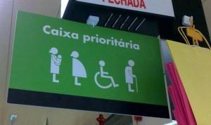 caixa-prioritaria-300x178.jpg