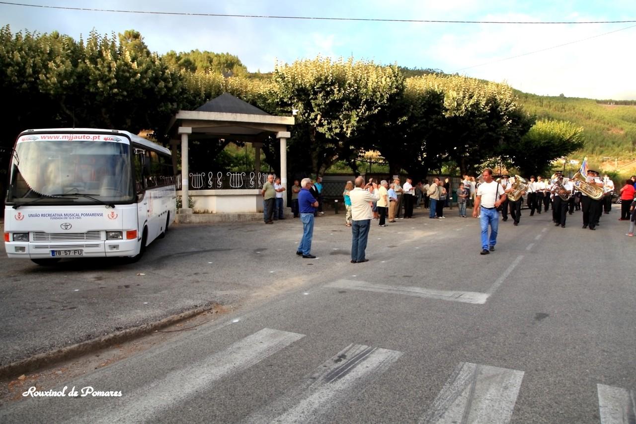 Cerimónia do Autocarro (4)