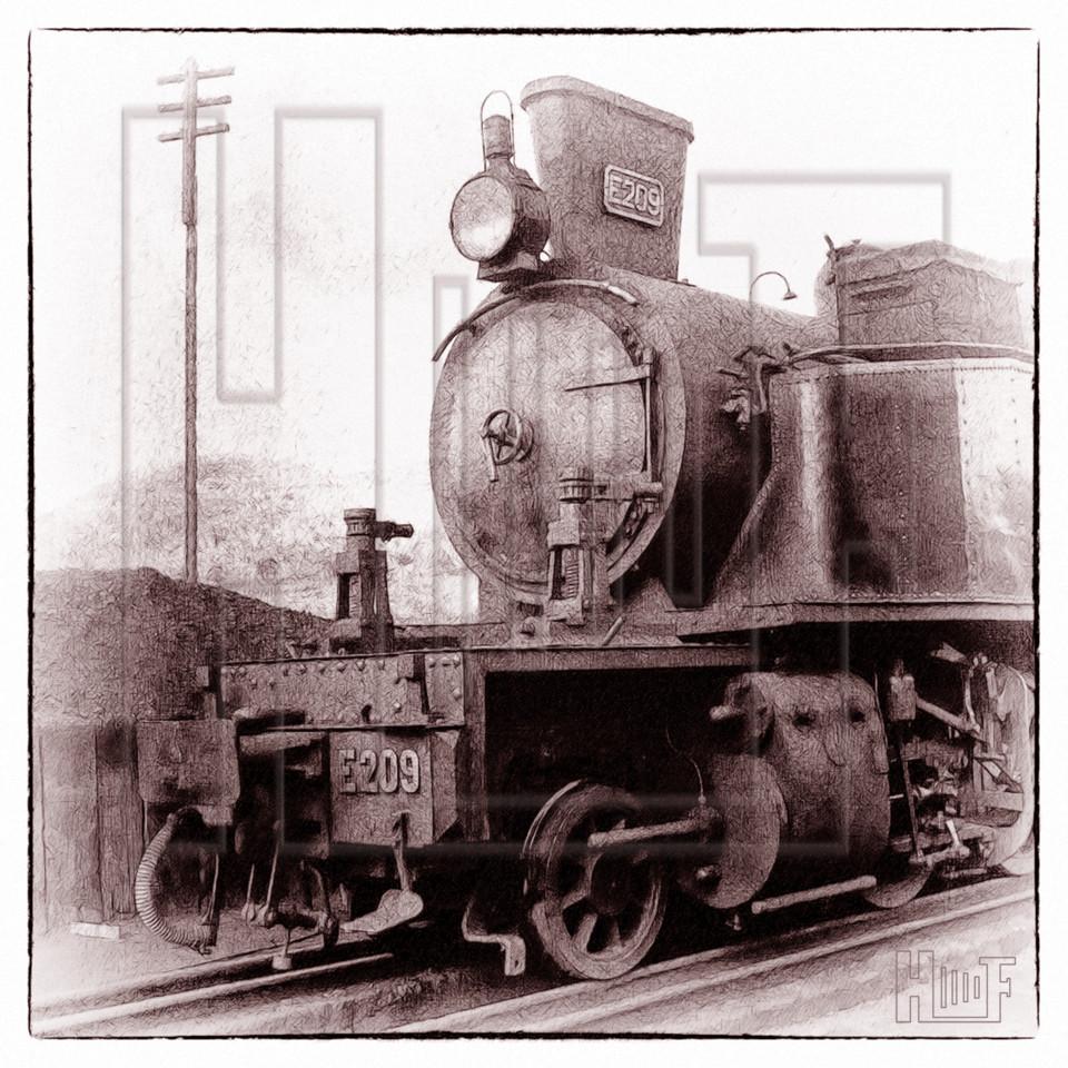 CP0043.jpg