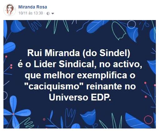 MirandaRosa48.png