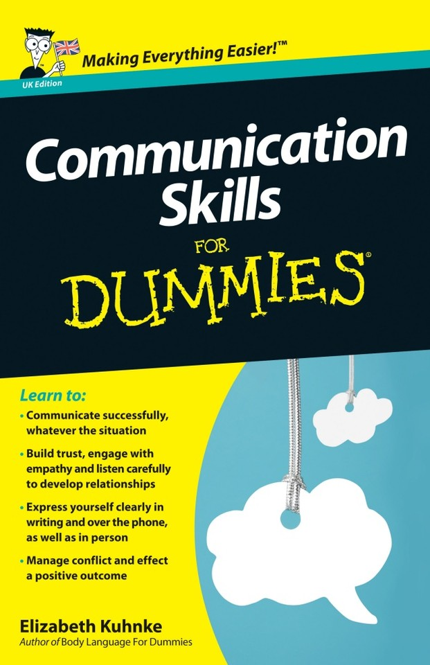 communication-skills-for-dummies-2013-1-638.jpg