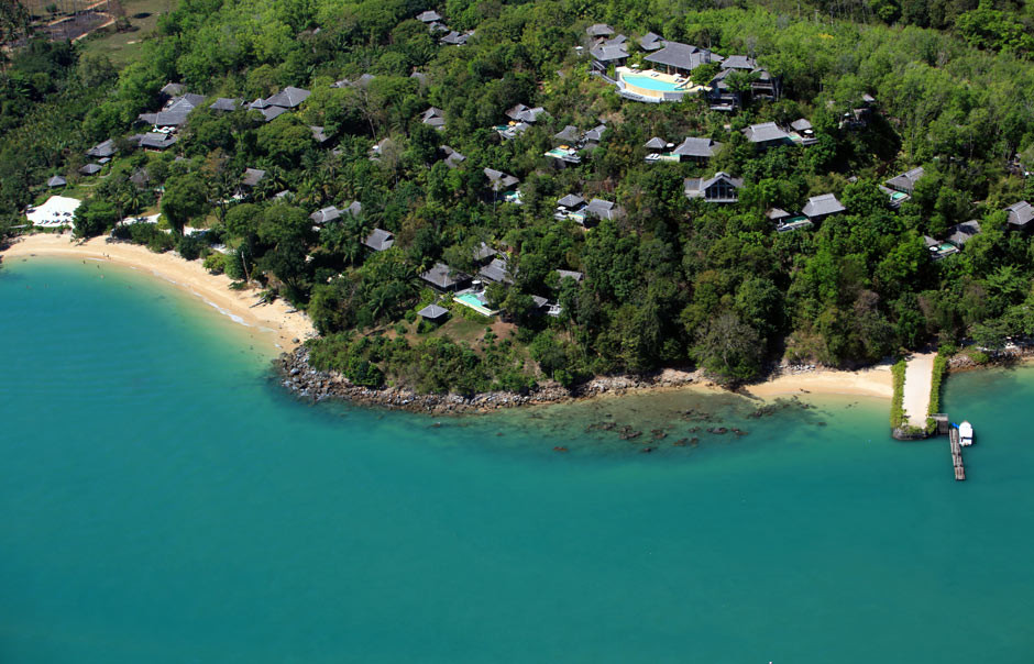 resort-aerial-view.jpg