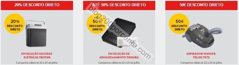 Promoções-Descontos-23633.jpg