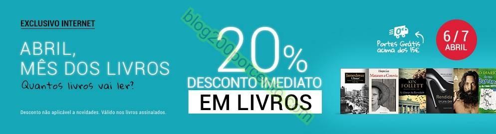 Promoções-Descontos-21012.jpg