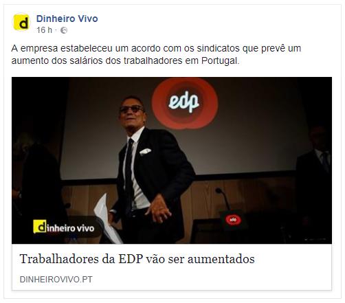 DinheiroVivo.png