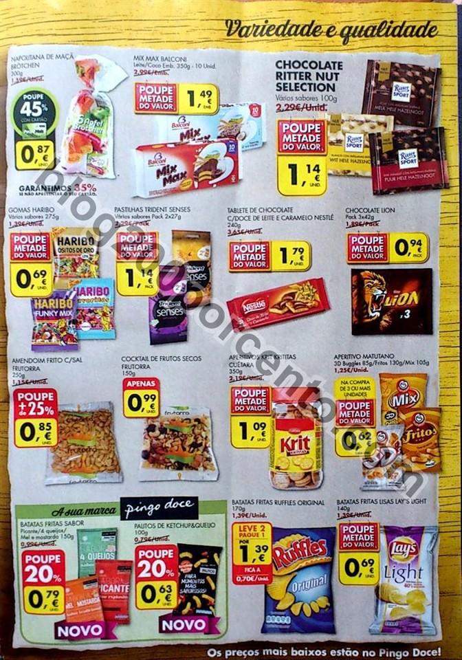 folheto pingo doce 10 a16 maio_25.jpg
