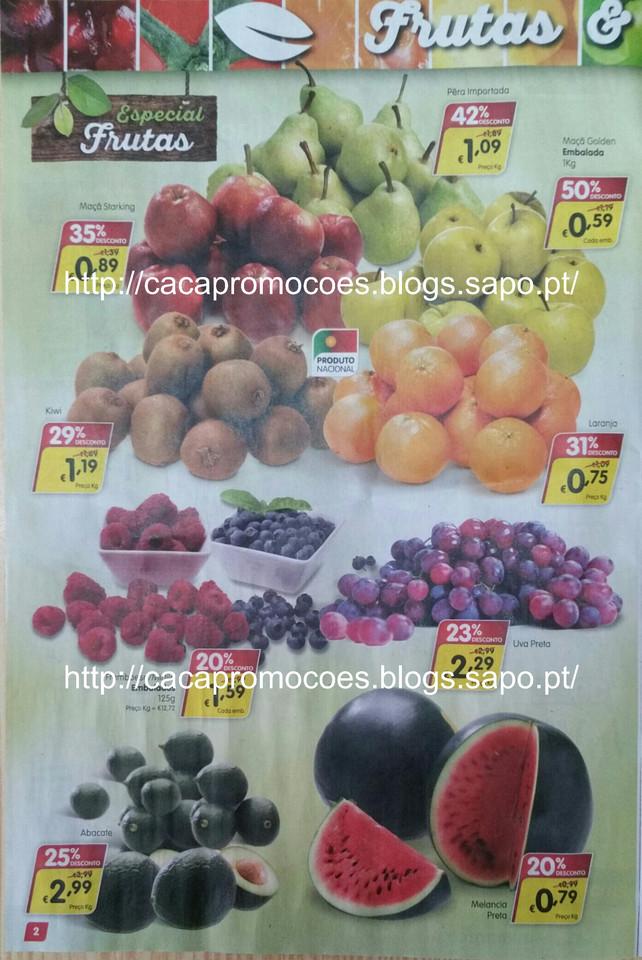 cacapromocoes_Page2.jpg