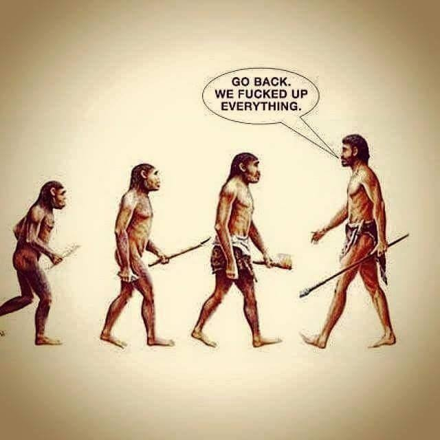go back.jpg