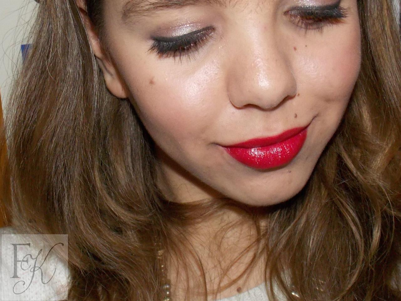 Essence Lips 2.jpg