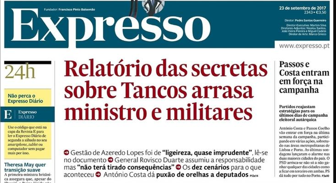 expresso 23092017.png