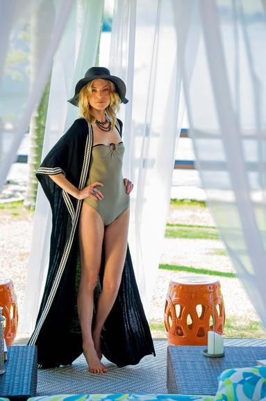 Barbara Berger (Top Model & apresentadora).jpg
