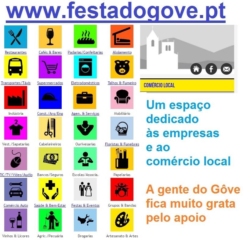 Comércio Local Gôve Baião_2.jpg