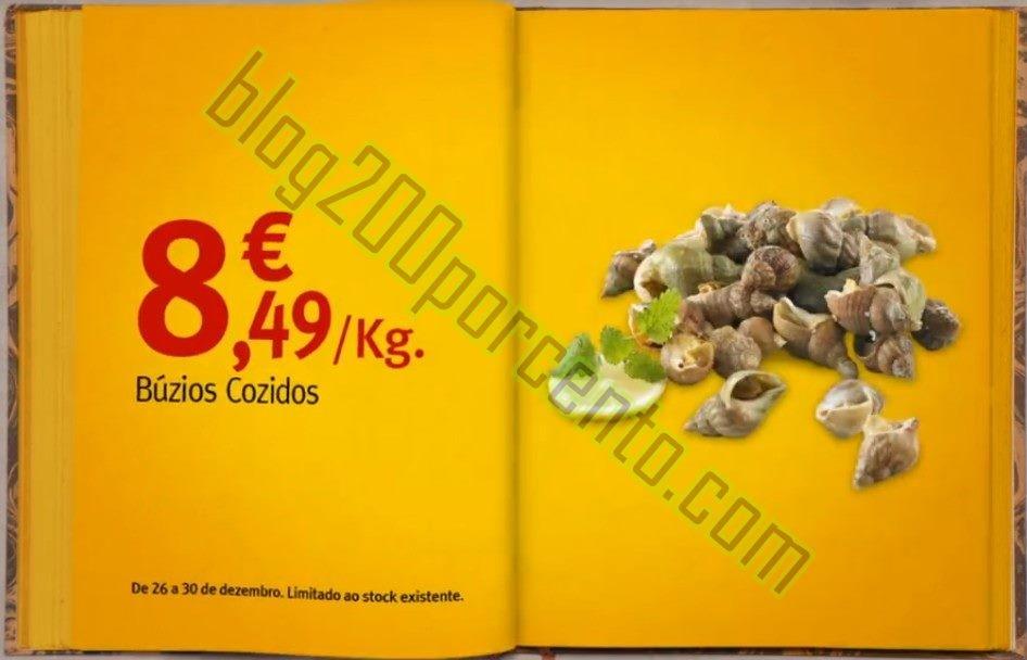 Promoções-Descontos-18081.jpg