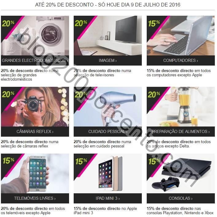 Promoções-Descontos-23270.jpg