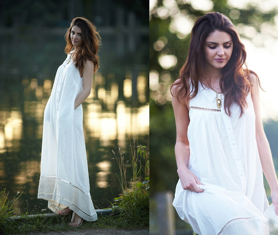 2336741_lookbook_longdress.jpg