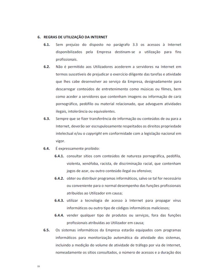 RegulamentoInterno.15.png