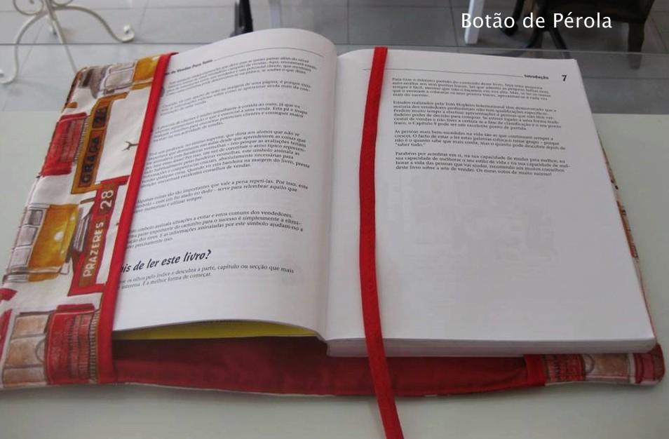 Capa para livros (2).jpg