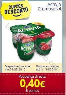 Promoções-Descontos-24690.jpg