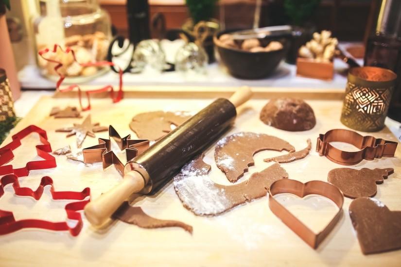 cookies-christmas-xmas-baking-large.jpg