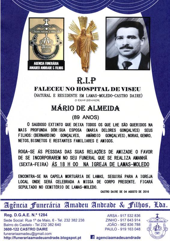 RIP- DE MARIO DE ALMEIDA-89 ANOS(LAMAS) (2).jpg