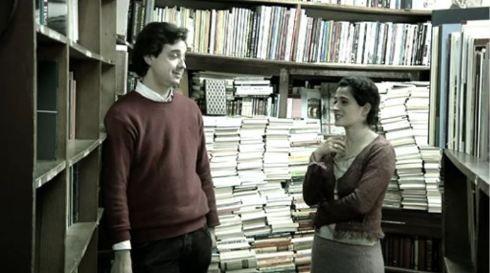 Nuno Costa Santos + Raquel Ochoa