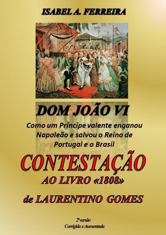 DOM JOÃO VI 1.jpg