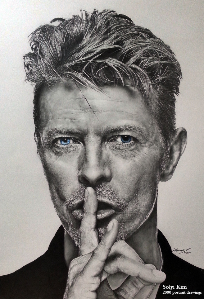 68_2000_12_9_2014_david_bowie_by_solyikim-d7yt1hm.