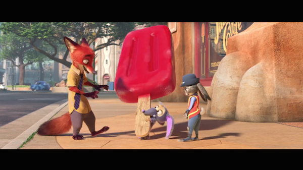 exciting-new-zootopia-trailer-gives-details-of-new