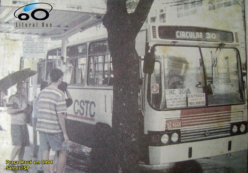 CSTC-Linha30-Centro-Canal3-FBoat.jpg