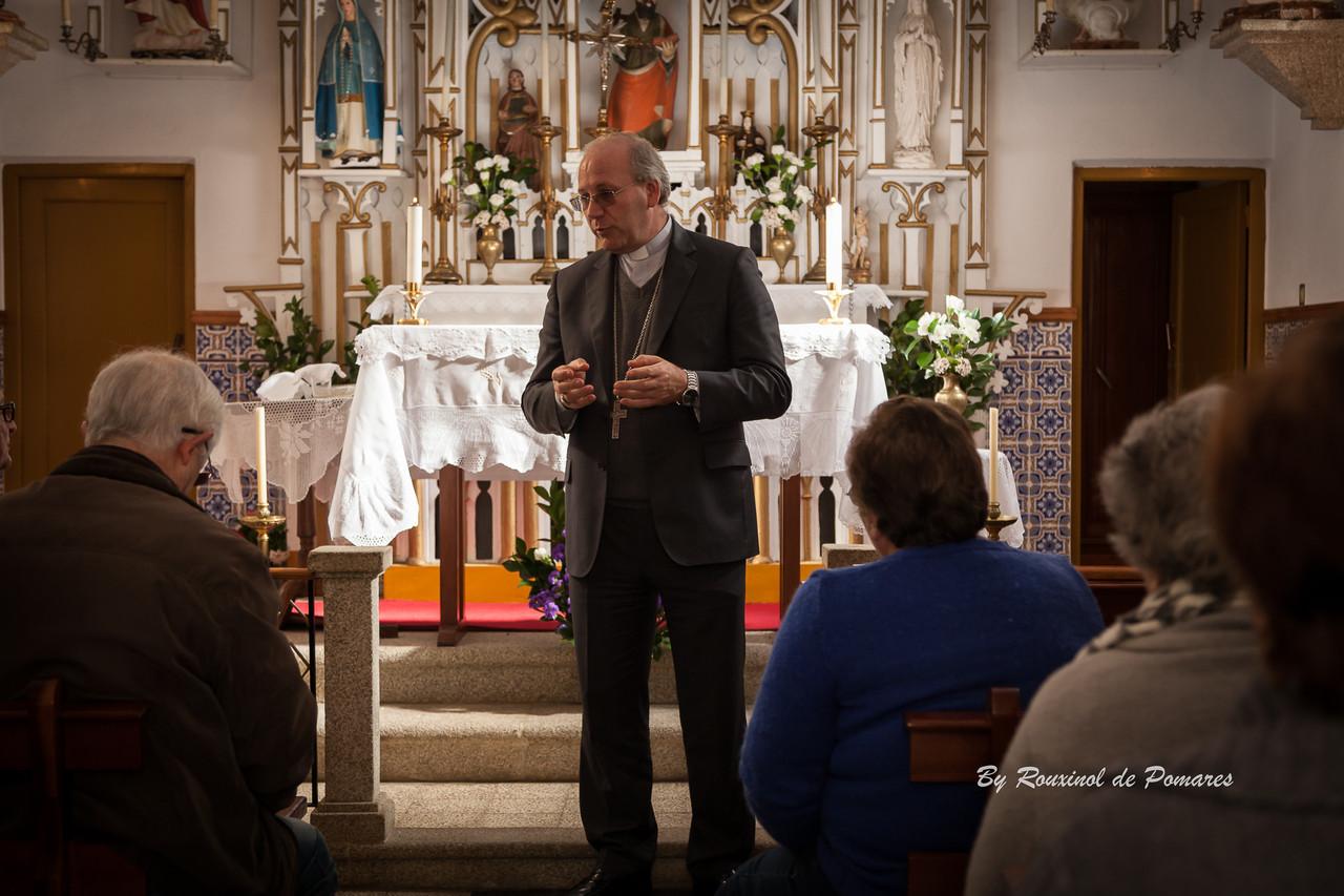 Visita do Sr. Bispo (87)-10.JPG