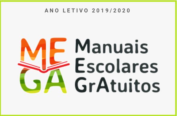 MEGA-Manuais-Escolares-Gratuitos[1].png
