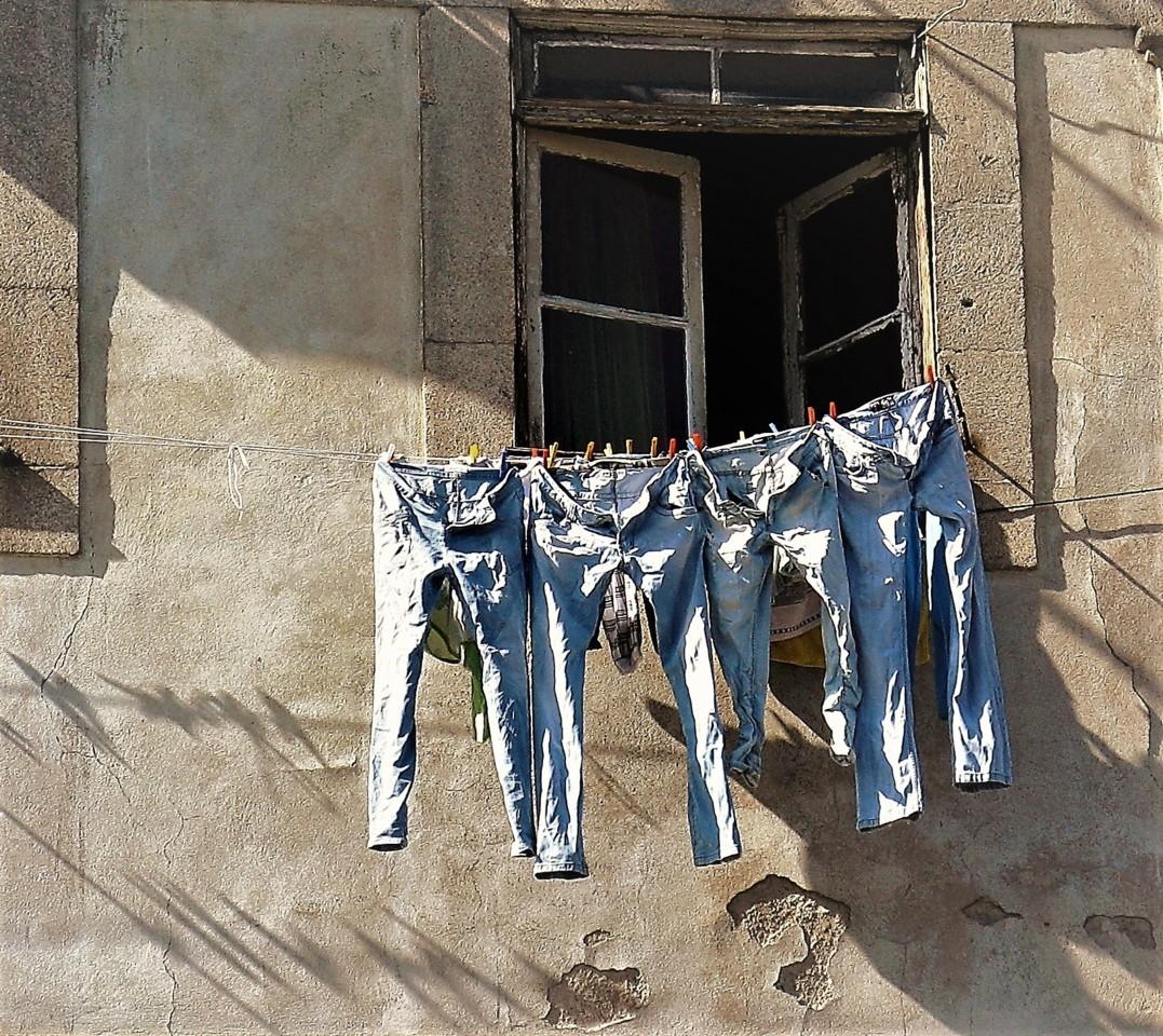48 calças1899281440-001c.jpg