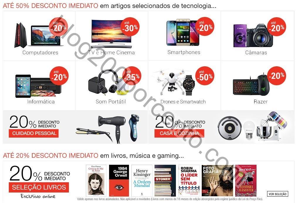 Promoções-Descontos-23764.jpg