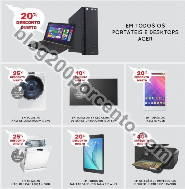 Promoções-Descontos-21664.jpg
